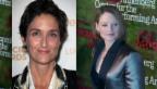 Video «Jodie Foster hat Ja gesagt» abspielen
