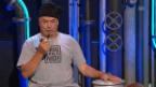Video «Rolf Schmid – Biobuur» abspielen