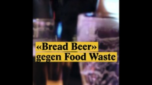 Video «Bier vom Beck» abspielen