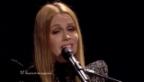 Video «Bosnien & Herzegowina: Maya Sar» abspielen