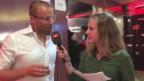 Video ««Fresh gefragt» mit Jonny Fischer» abspielen
