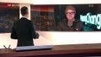 Video «FOKUS: Schaltung zu Pascal Nufer» abspielen