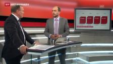 Video «Detail-Analyse von Claude Longchamp zur Volkswahl-Initiative» abspielen
