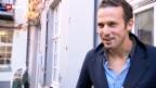 Video «Reaktionen zu Alex Freis Rücktritt» abspielen