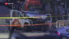 Video «Terrorgefahr in den USA» abspielen