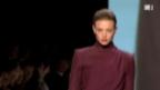Video «Modepreis für den Nachwuchs» abspielen