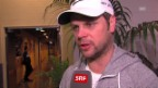 Video «Interview mit Severin Lüthi in Perth» abspielen