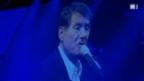 Video «Musikalisches Familientreffen: Udo und John Jürgens» abspielen