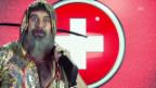 Video «Der neue Imagefilm der Schweiz» abspielen