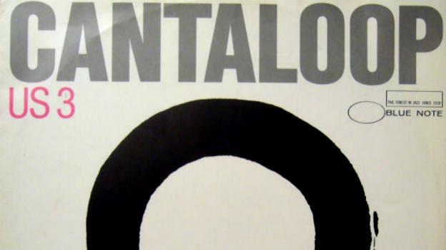 Us3 - Cantaloop