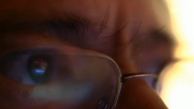 Video «Trailer zu «E Agora? Lembra-me»» abspielen