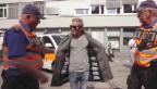Video «St.Gallen» abspielen