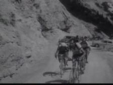 Video «Gino Bartali ist tot» abspielen