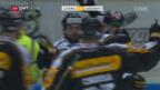 Video «Lugano bezwingt Lausanne» abspielen