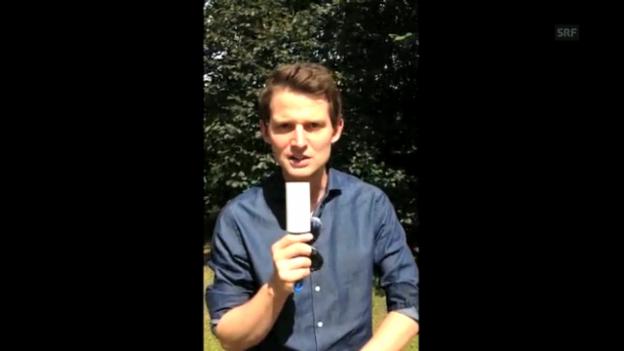 Video «Metzgete-Special zum Nationalfeiertag» abspielen