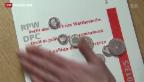 Video «Preise unter strenger Beobachtung» abspielen