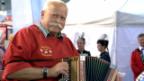 Video «Mosibuebä mit «Kilchbergsieger Eugen Hasler»» abspielen