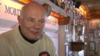 Video «Rolf Sachs, der Mann für St. Moritz» abspielen
