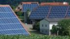 Video «Energiewende: Ein Dorf im Schwarzwald macht's vor» abspielen