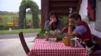 Video «Hoppalas aus der 8. Staffel 2014» abspielen
