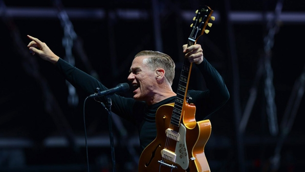 Bryan Adams - Everything I Do It For You