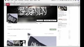 Video «UNO will Prävention gegen Terrorismus verstärken» abspielen