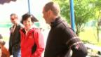Video «Verni Schneider und ihre Familie» abspielen
