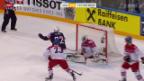 Video «Eishockey: WM Prag, Spiel um Platz 3» abspielen