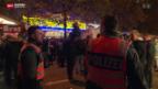 Video «Massnahmen gegen «Wildpinkler»» abspielen