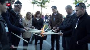 Video «60 Jahre Aufstand» abspielen