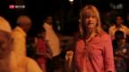 Video «Abschied Daniela Lager» abspielen