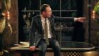 Video «Monolog: Blumentroll» abspielen