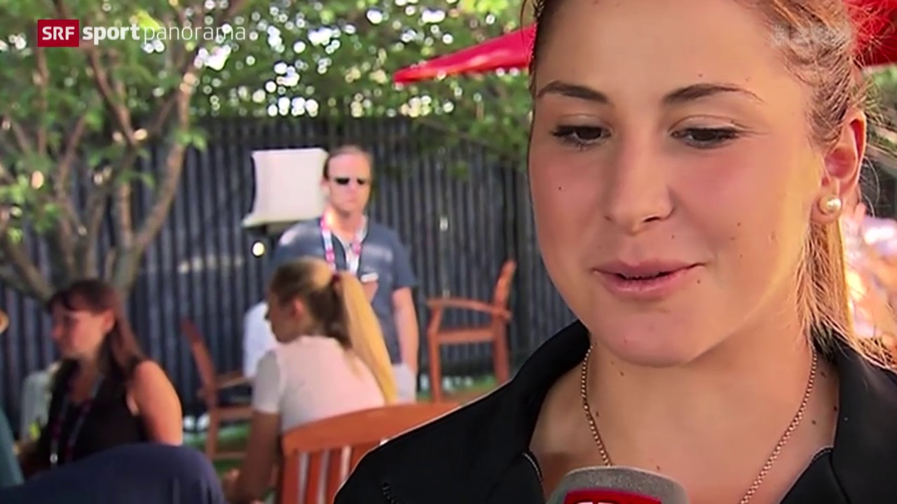 Tennis: Vorschau auf die US Open
