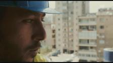 Video «Ausschnitt «Taste of Cement»» abspielen
