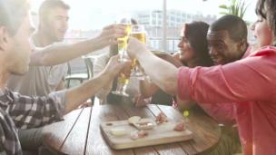 Video «Aus Abwasser wird Bier» abspielen