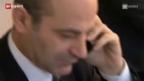 Video «Wohin mit den Xamax Spielern? – Spielerberater bei der Arbeit» abspielen