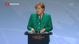 Video «Abschlusserklärung zum G20» abspielen