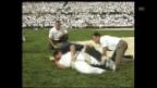 Video «1966 in Frauenfeld - Hunsperger Rudolf» abspielen