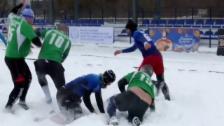 Link öffnet eine Lightbox. Video Snow Rugby – Wintersport für Hartgesottene abspielen