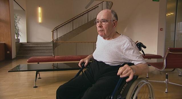 Parkinson - Eine Krankheit mit vielen Gesichtern