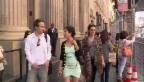 Video «Die Schweizer Oscar Hoffnung» abspielen