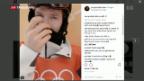 Video «Iouri Podladtchikov startet nicht» abspielen