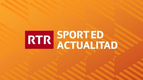 Campiunadis mundials a Cortina: Nagina medaglia svizra en il slalom dals umens
