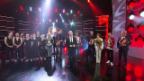 Video ««Verstehen Sie Spass? – Schweizer Special»» abspielen