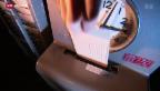 Video «Umstrittene Stempeluhr» abspielen