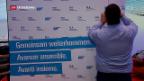 Video «FDP will Bundesratskandidaten besser durchleuchten» abspielen