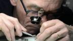 Video «Der Promi-Uhrmacher von Island» abspielen