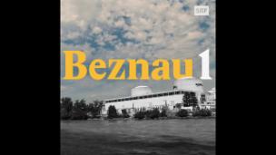 Video «Beznau 1: Die alte Karre läuft wieder» abspielen