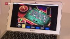 Video «Nein zum neuen Geldspielgesetz» abspielen