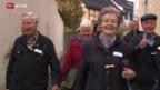 Video «Senioren gestalten die Stadt» abspielen